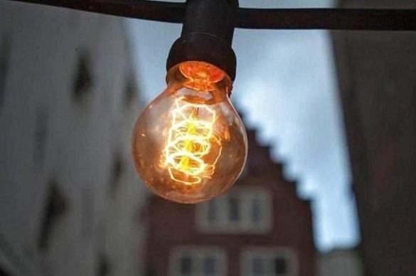 Понад 10 вулиць у Черкасах сьогодні будуть без світла