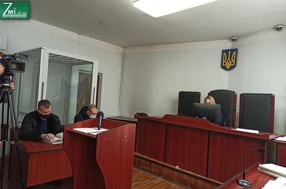 Суд у справі загиблого черкаського директора перенесли на жовтень