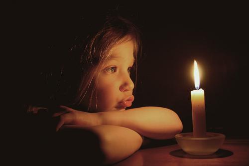 У кого в Черкасах завтра вимкнуть світло?