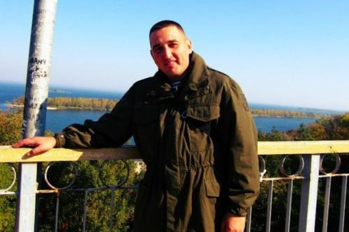 У зоні АТО загинув тальнівчанин