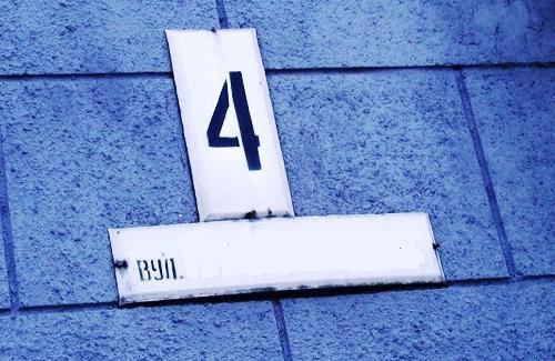 У п'ятницю черкаські вулиці можуть перейменувати