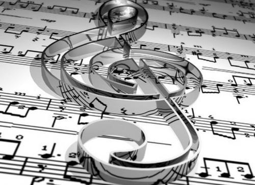 У Смілі на очах дітей руйнується музикальна школа (ВІДЕО)