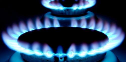 Нацкомісія підвищила тарифи на газ для населення з 1 квітня на 280%
