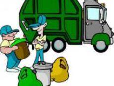 У Черкасах подорожчає послуга з вивезення сміття