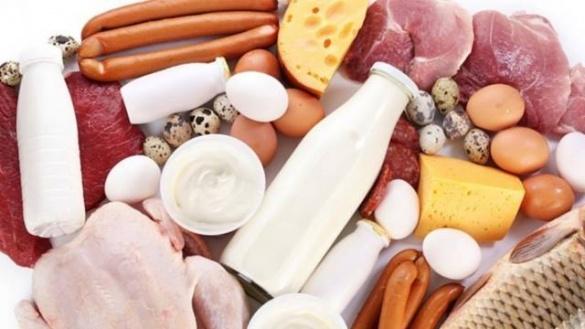 Виробники з Черкащини постачатимуть продукцію в ЄС