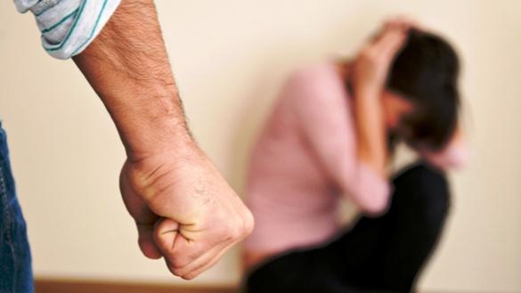 Насильство у сім'ї: як у Черкасах реабілітують постраждалих жінок