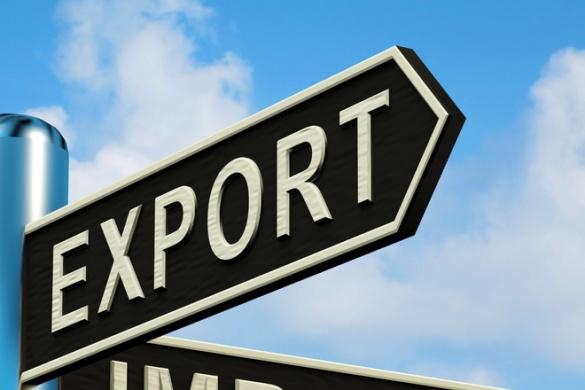 Найбільше товарів з Черкащини експортують до Білорусі