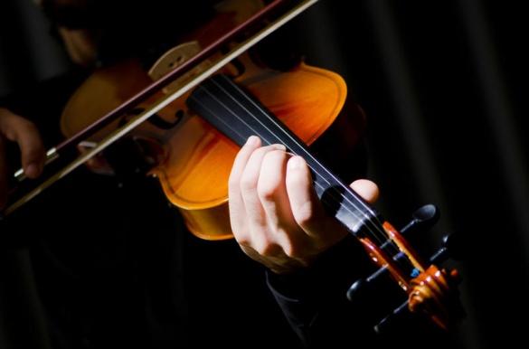 На міжнародному конкурсі музиканти із Черкащини здобули призові місця