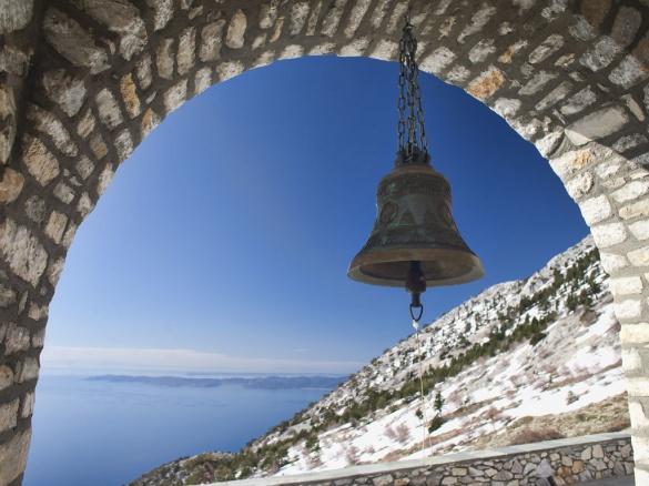 З Черкас відновили безкоштовні поїздки святими місцям області (ВІДЕО)
