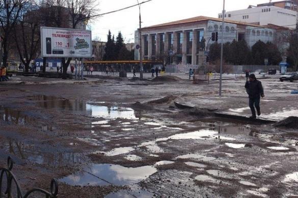 Дорожнє лихо та невдалі слухання: гучні події, що сталися на Черкащині