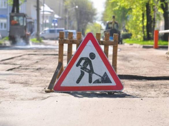 Старт ремонтних робіт та непорозуміння депутатів: гучні події, що сталися на Черкащині