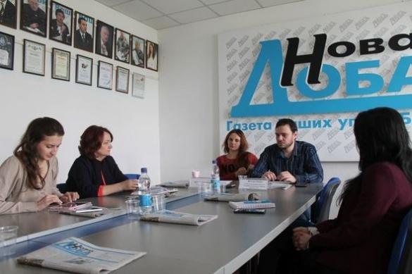 У Черкасах розпочався прийом заявок на конкурс українського та зарубіжного короткого метра