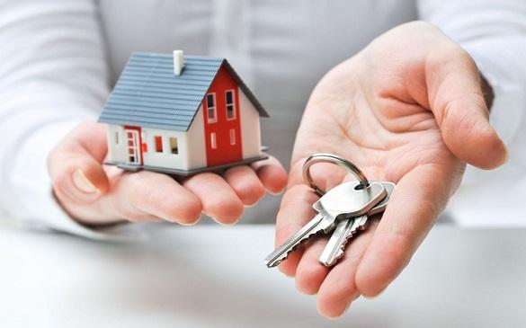 У Черкасах орендувати двокімнатну квартиру дешевше, ніж у більшості міст (ІНФОГРАФІКА)