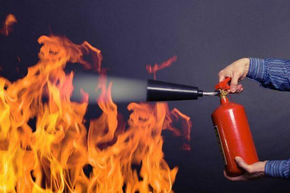 Стало відомо, які школи на Черкащині треба закривати за результатами перевірок пожежних
