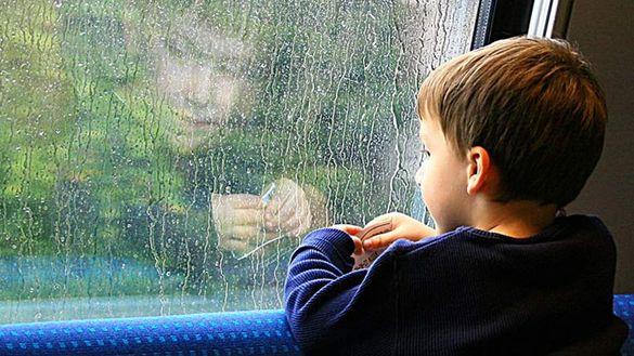 Стало відомо, скільки дітей щомісяця стають сиротами на Черкащині