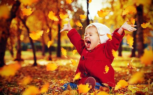 У жовтні на черкащан чекає більше вихідних