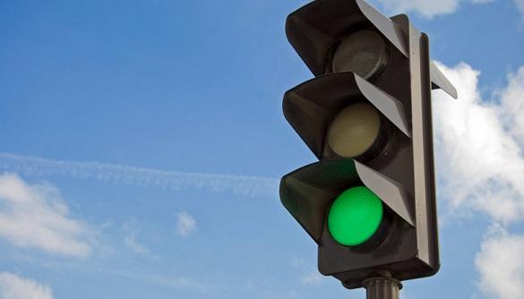 Черкасці просять встановити світлофор на небезпечному перехресті a5c57eb0f0084