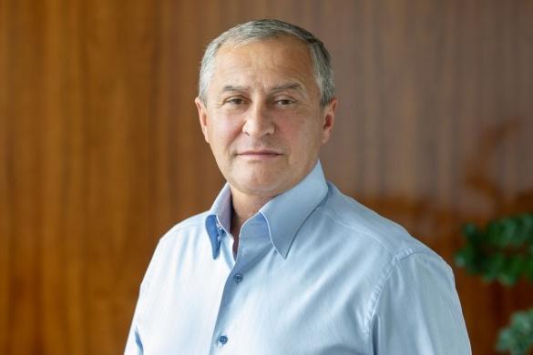 Звернення кандидата у народні депутати Геннадія Бобова