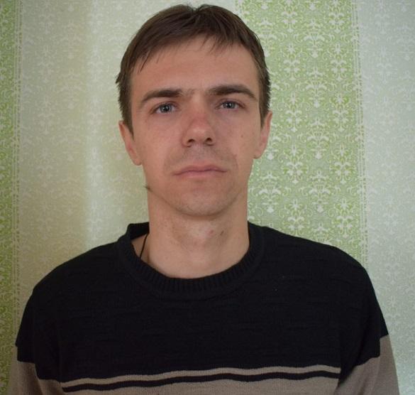 На Черкащині розшукують чоловіка, який не дістався додому (ФОТО)