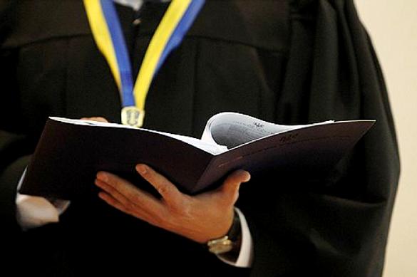 На Черкащині рішенням суду буде зачинено дитячий табір