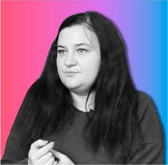 Із мінусів - нелегальність: секс-працівниця з Черкас розповіла історію свого життя (ВІДЕО)
