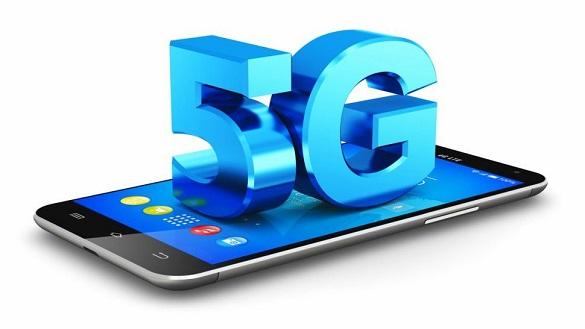 У Черкасах тестуватимуть мережу 5G
