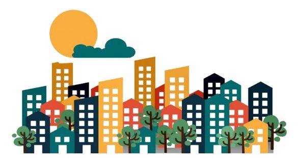 Майже 40 ОСББ Черкас отримають фінансову підтримку з бюджету міста (ПЕРЕЛІК)
