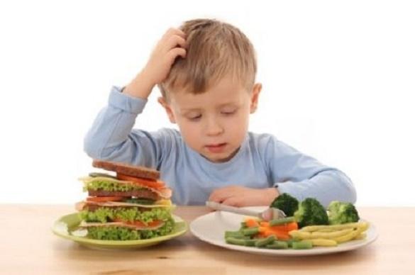 В інтернаті на Черкащині незаконно завищили ціни на харчування дітей