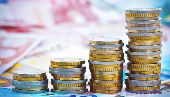 Стало відомо, скільки грошей перерахувала черкаська митниця за листопад до Держбюджету