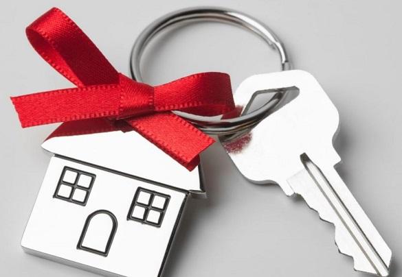 Торік для придбання житла 42 черкаські родини пільговиків отримали компенсацію з держбюджету