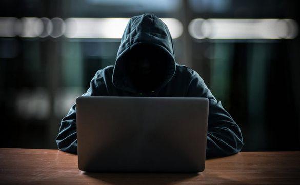 Офіційний інтернет ресурс Черкаської міськради взламали
