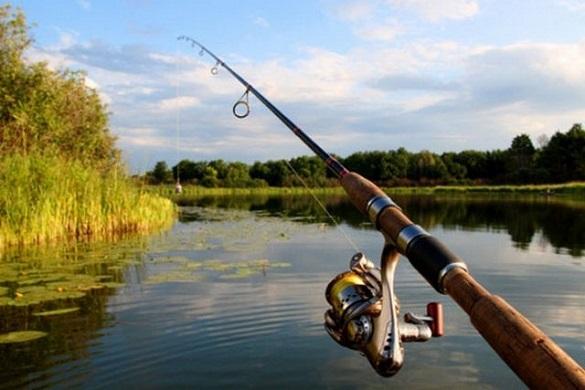 Два факти незаконного вилову риби задокументували на Черкащині