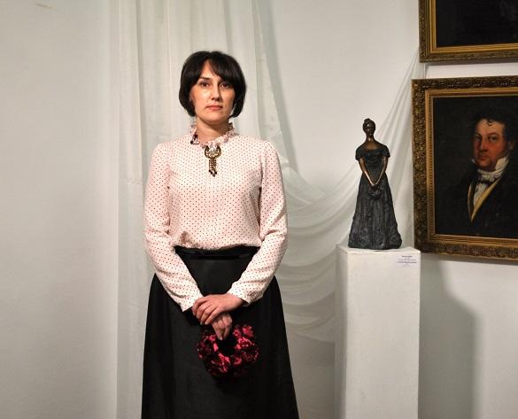 Черкаський художній музей встановив онлайн рекорд (ФОТО)