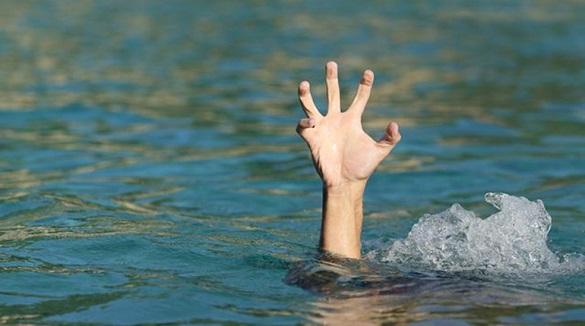 На Черкащині у ставку знайшли тіло чоловіка