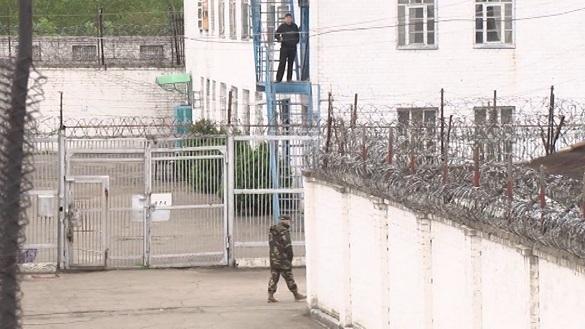 Колонію на Черкащині планують закрити (ВІДЕО)